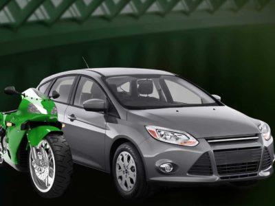 สินเชื่อรถ (รถใหม่)