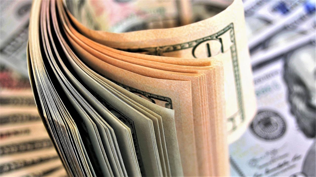 กู้เงินธนาคารกรุงไทย