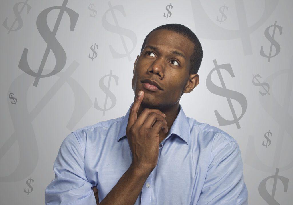 สินเชื่อธนาคารออมสินมนุษย์เงินเดือน